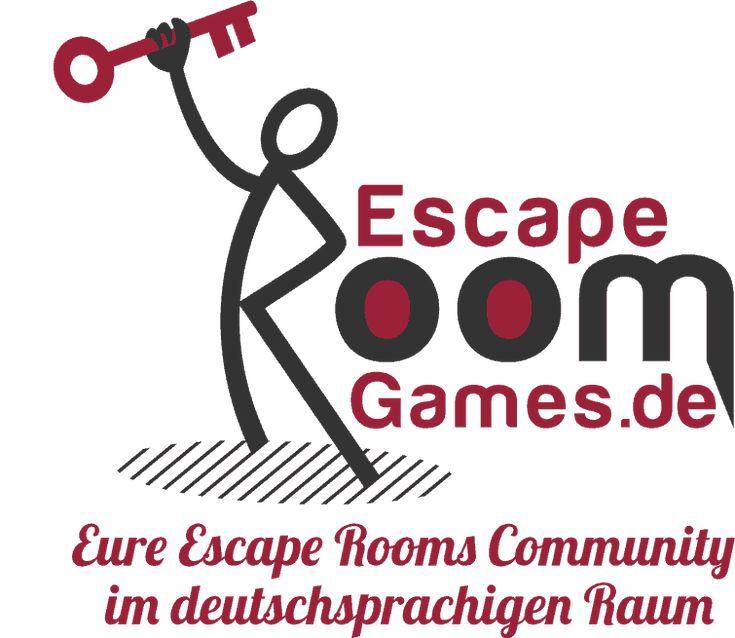 Berlin - Verzeichnis aller Escape Room Games in Berlin