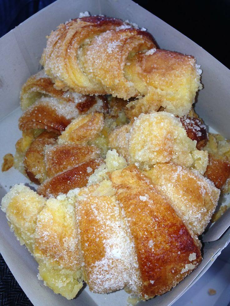 http://perolamakeupblog.blogspot.pt/