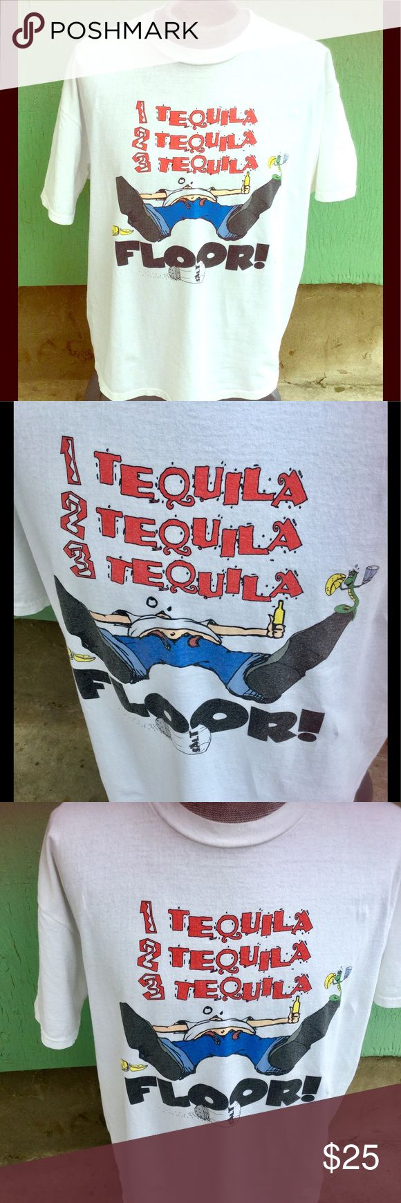Best 25 Worm In Tequila Ideas On Pinterest Mexico Party