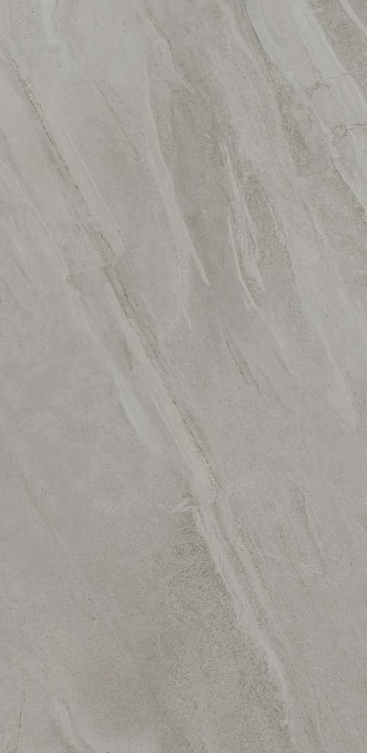 1000 images about porcelain slabs that look just like Porcelain countertops cost