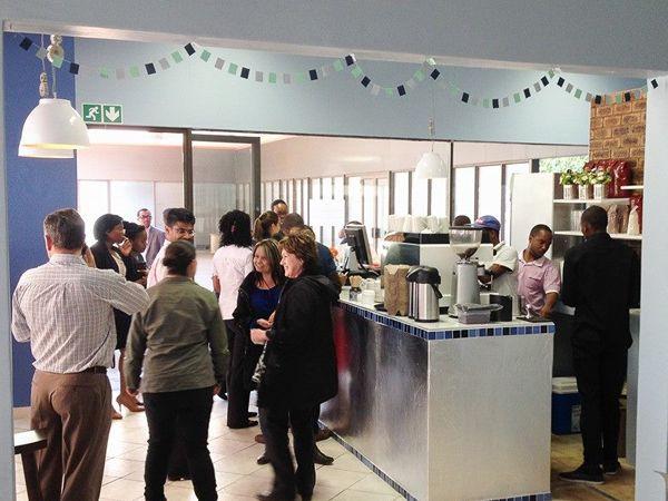 Urban Eatery http://www.eatout.co.za/venue/urban-eatery/