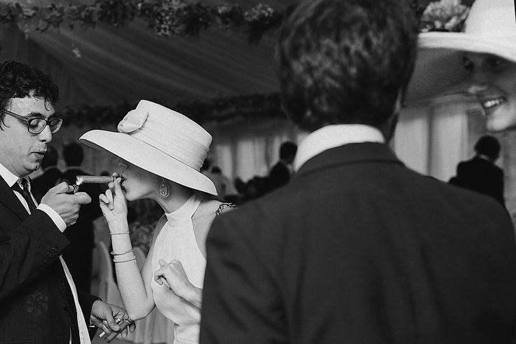 Свадебный фотограф Monika Zaldo (zaldo). Фотография от 21.12.2015