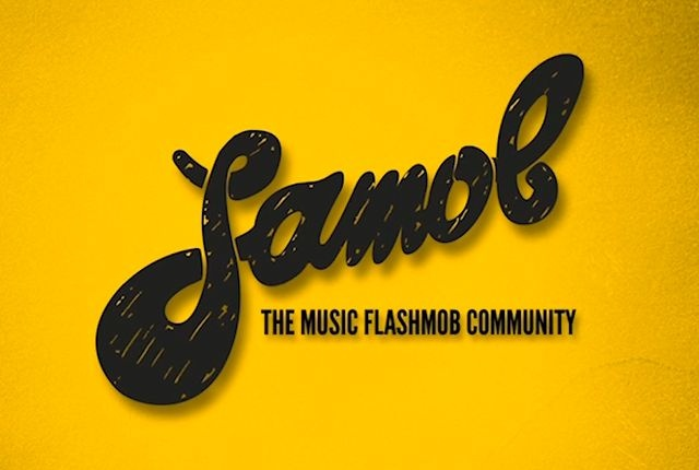 """A short teaser to explain the project """"Jamob"""", a research and a web platform developed by Francesco Elipanni, Maria Covasgrilo, Tobia de Marco & Gaetano Ferrara during the SS @ the Free University of Bozen (design & art section).      Music:  Fuck Forever • Babyshambles"""