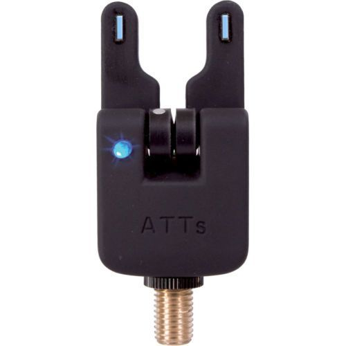 FISHING-TACKLE-ATTS-REVOLUTIONARY-SILENT-BITE-INDICATION-ALARM-ATT-ATTX