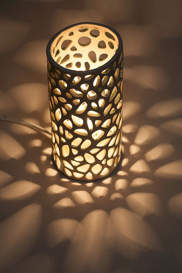 Spiegel Lampen Amazing Ceramics Stuff For Home Decoration (3) | Ceramic