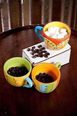 25 pack of Jura Capresso Espresso Machine Cleaning Tablet Generics Cleaner