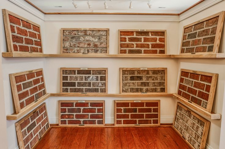 Quality built homes design center - House design plans
