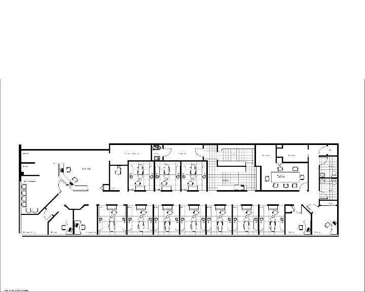 17 best images about dental office design plans on for Dental office design chapter 6