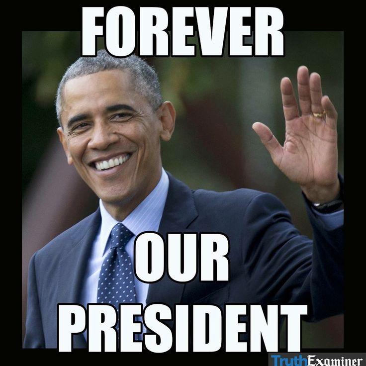 3631722245048d8c7c8f3b53500a4e04 greatest presidents our president 793 best president obama images on pinterest barack obama,White Obama Meme