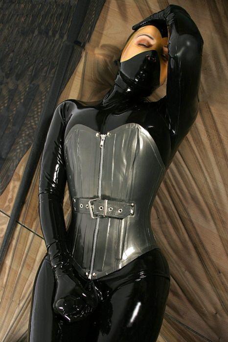 46 beste afbeeldingen over mistresse corset latex bdsm op pinterest corsetten ballet en. Black Bedroom Furniture Sets. Home Design Ideas