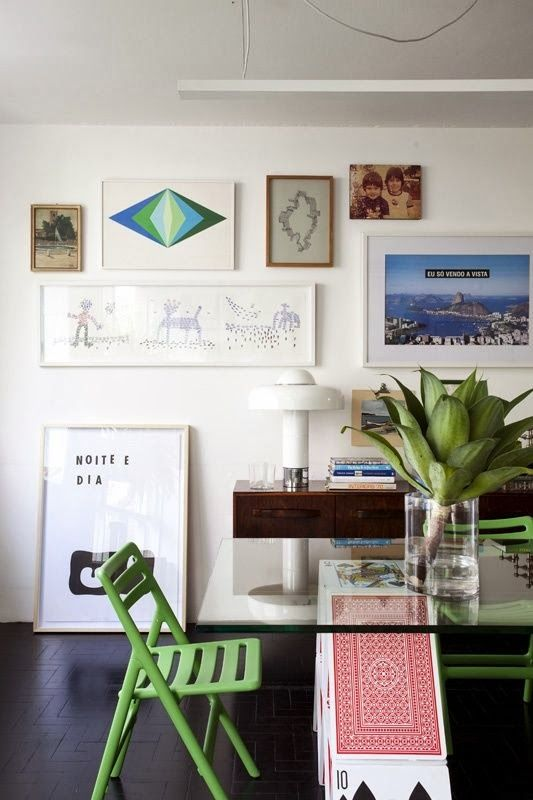 Best 52 Interior images on Pinterest Living spaces, Chic living