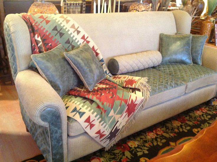 Copula Sofa By The Rustic Gallery Of San Antonio TX Find This Pin And More On Living Room