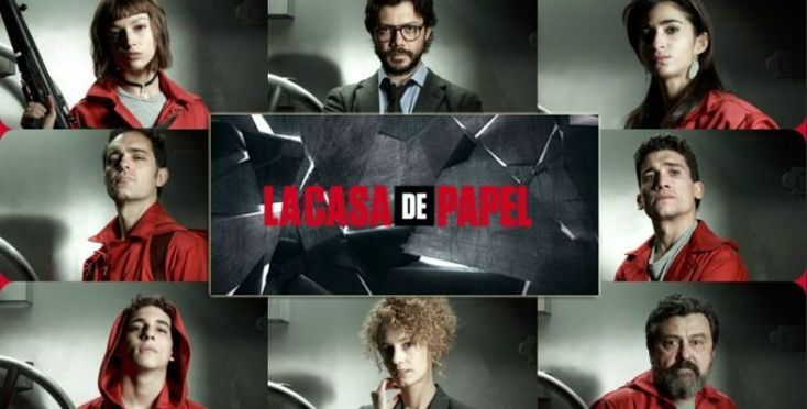 http://cinepop.com.br/la-casa-de-papel-quando-a-netflix-estreia-a-2a-temporada-163206