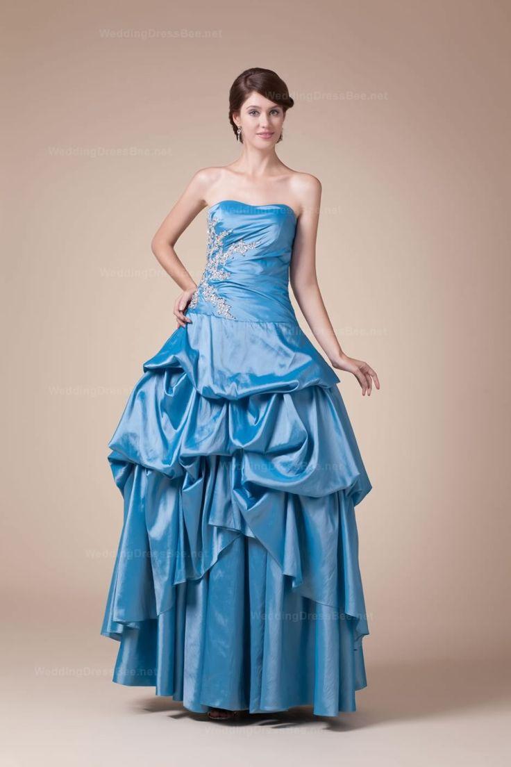 401 best Fall Wedding dress images on Pinterest | Wedding day ...