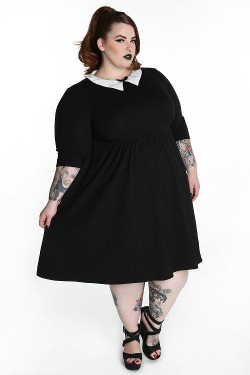 Plus Size Dress Pants Cheap Style Plus Dress