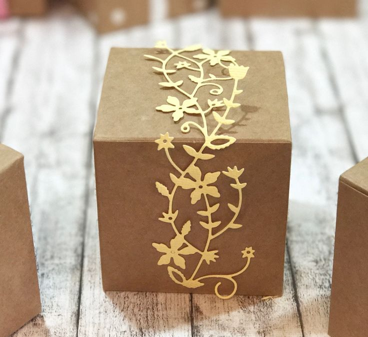 pingl par mpm sur emballages pinterest emballage bricolage et mariages. Black Bedroom Furniture Sets. Home Design Ideas