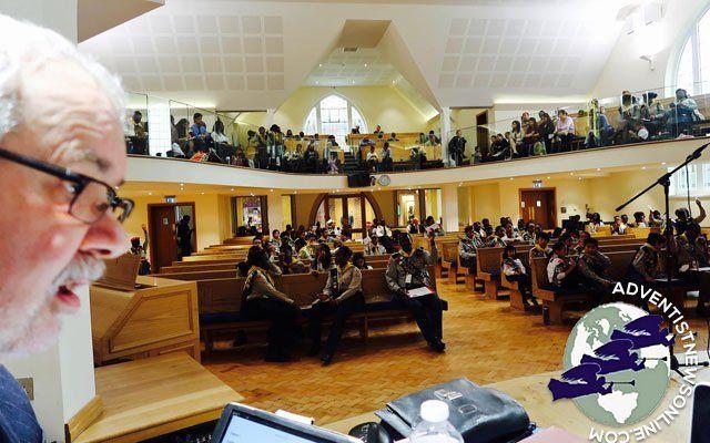 IRISH MISSION PATHFINDERS IN WATFORD BIBLE EXPERIENCE - https://adventistnewsonline.com/irish-mission-pathfinders-in-watford-bible-experience/  #adventist #adventista #adventistnews