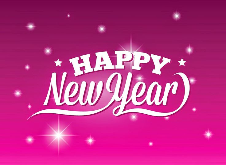85 best Happy New Year Messages 2018 for Friends, Cards, Wishes to ...