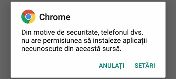 Cum afli ultimele noutăți., setări si smecherii din Android fără manual de utilizare? Simplu, iți explic eu - Setări mai puțin cunoscute din Android 8 Oreo #videotutorial #Android #AndridOreo