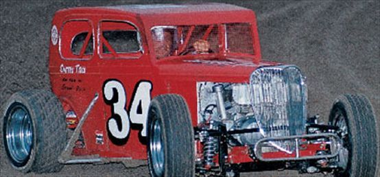 118 best images about old stock cars not nascar on pinterest