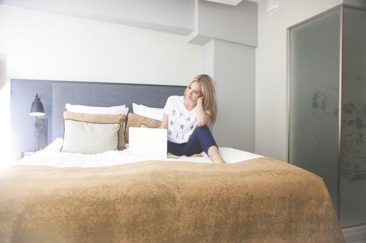 hotel indigo helsinki