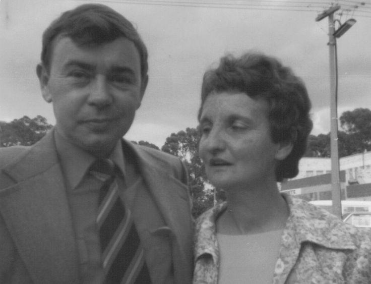 Aa8 Elma Julia Prollius (Julkie) en Piet Joubert