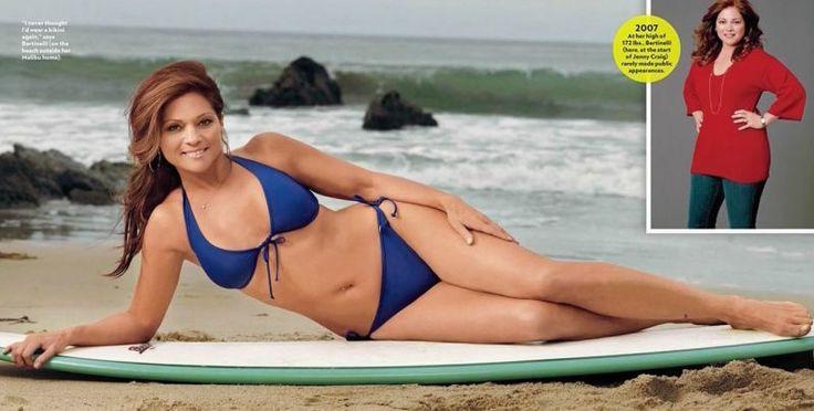 Valerie Bertinelli Bikini Pictures 20