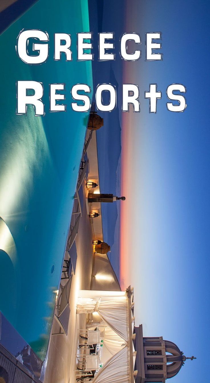 Mykonos tours amp travel bill amp coo hotel in mykonos greece - The Tsitouras Collection Hotel Greece Beach Resorts And Vacations Greece Resorts All The Best Options