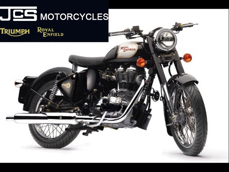 If you are looking forward to buying triumph motorcycle, then buy it from the most reliable source - JCS Motorcycles. Here, you can choose your Triumph motorcycle from an extensive range, at competitive prices.