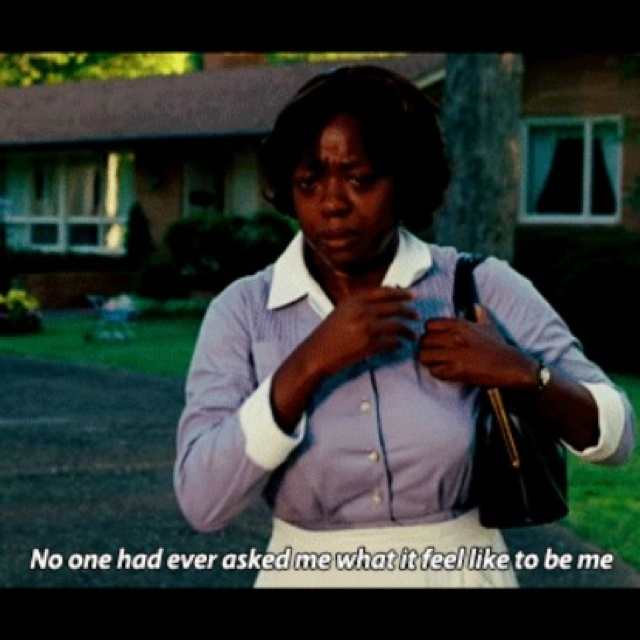 Quotes From The Movie The Help Fascinating 106 Best The Help Images On Pinterest  Movie Quotes Movie Tv And