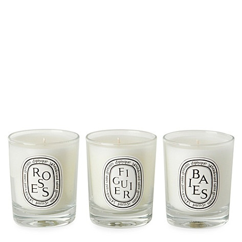100 best diptyque candles images on pinterest candles for Where to buy diptyque candles