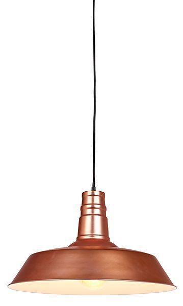 25 Best Ideas About Pendulum Lights On Pinterest Bistro