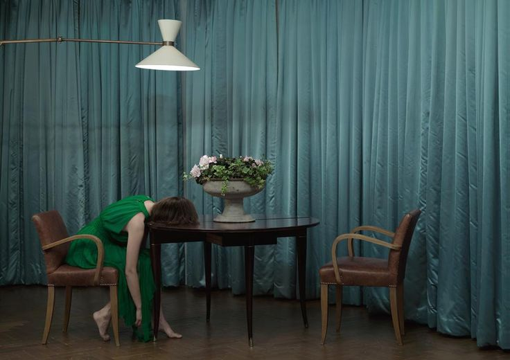 """""""#gmorning looking for my energy... 