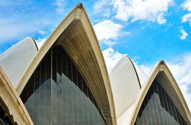 17 Top-Rated Tourist Attractions in Sydney | PlanetWare