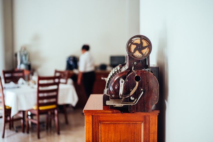 Mexico — Oaxaca — Anton Repponen's Blog