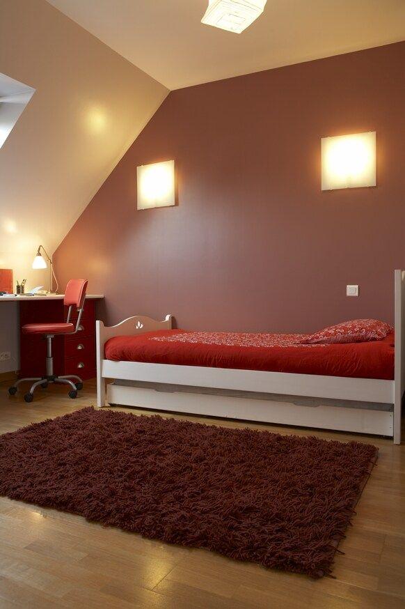 1000 id es sur le th me chambres d 39 adolescents sur pinterest chambres gar on chambres de. Black Bedroom Furniture Sets. Home Design Ideas