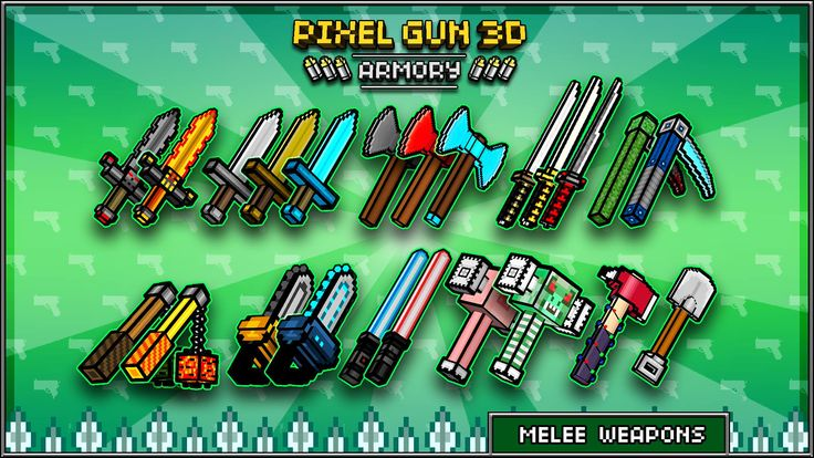 Minecraft Pocket Edition Free Download Android Games Room