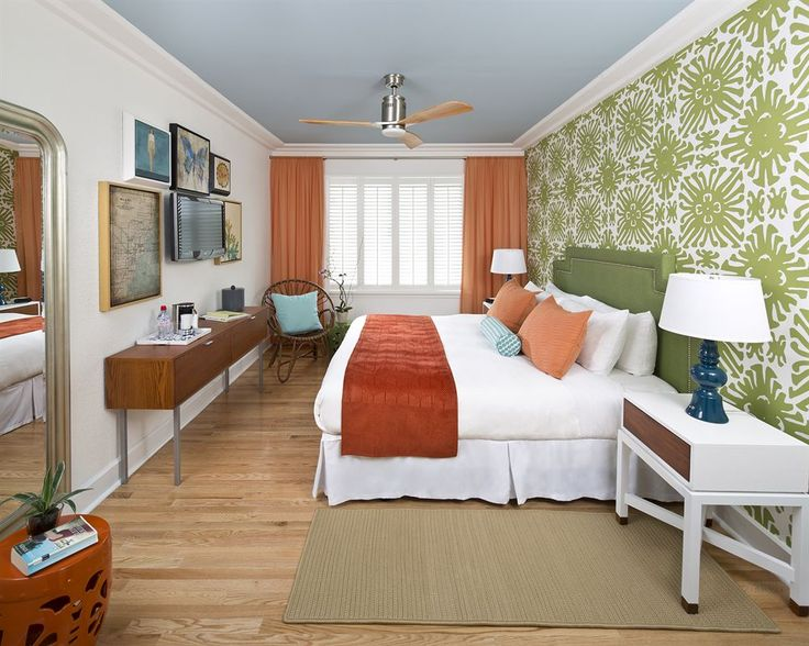 Circa 39 Hotel Miami Beach - Hotels.com - Hotel rooms with reviews. Discounts and Deals on 85,000 hotels worldwide