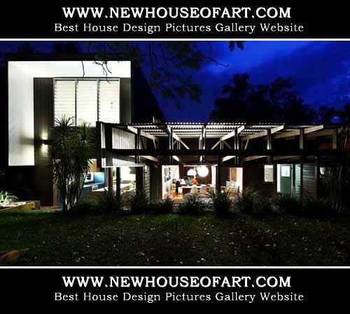 exterior house colors - Google Search