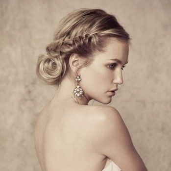 Classic bridal hair and make up, Kate O'Reilly Makeup Artist