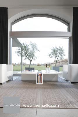 EXTREME floor rug
