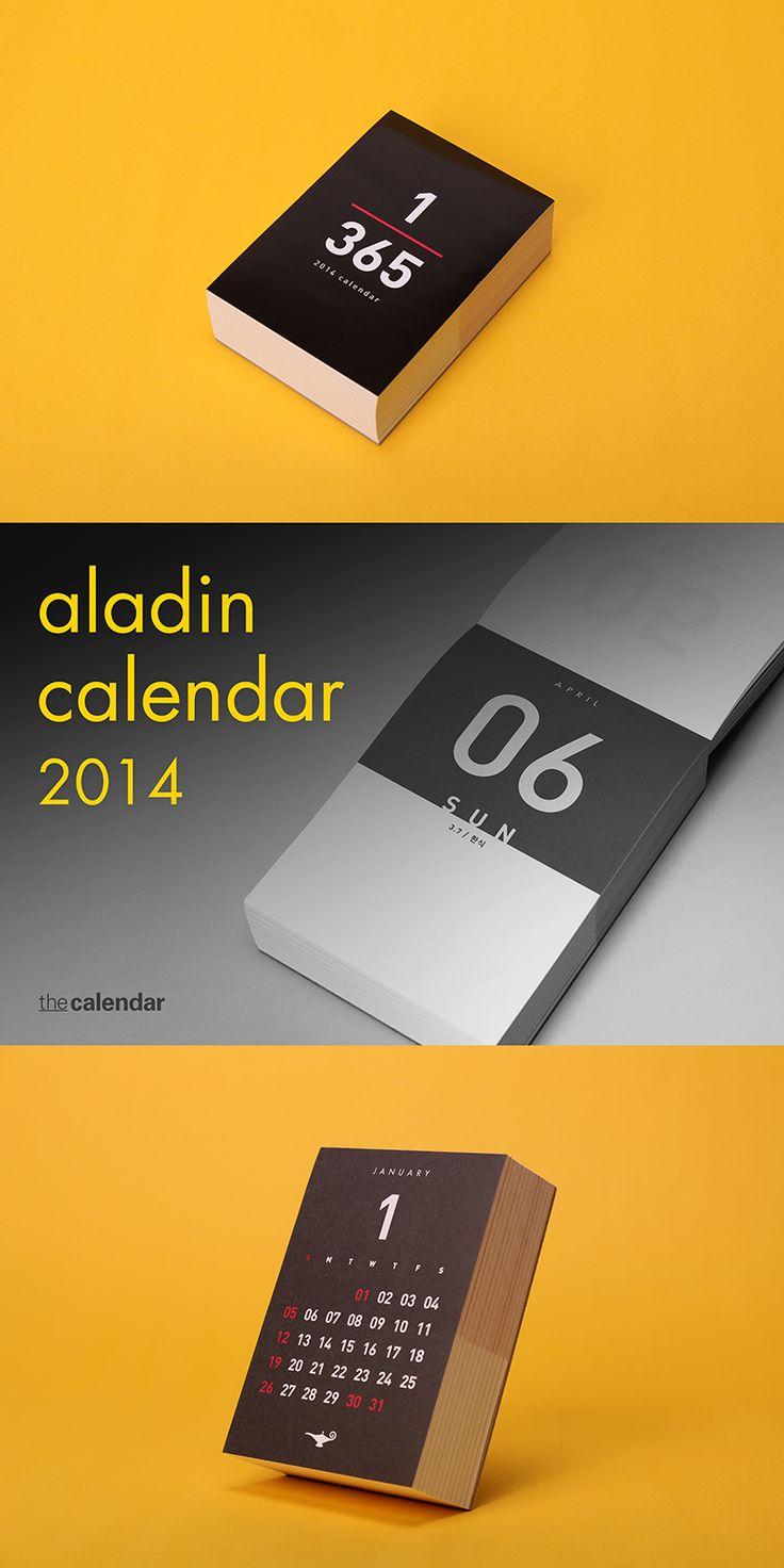 더캘린더 thecalendar   알라딘 일력 캘린더 메모지로 사용 가능한 캘린더 입니다. #캘린더 #달력 #디자인캘린더 #calendar #더캘린더