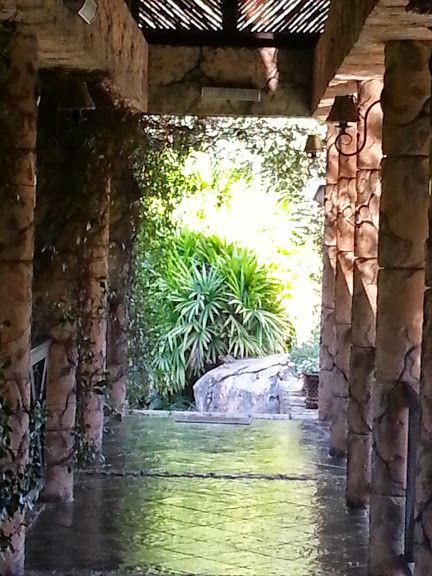 Summerfield Botanical Resort Hotel