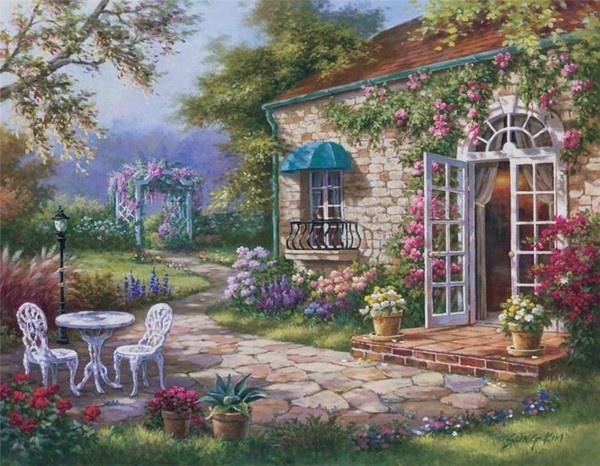 SUNG KIM !!!!!@@@@@¡¡¡¡¡.....http://www.pinterest.com/elianecarneiro/paisagens-3/