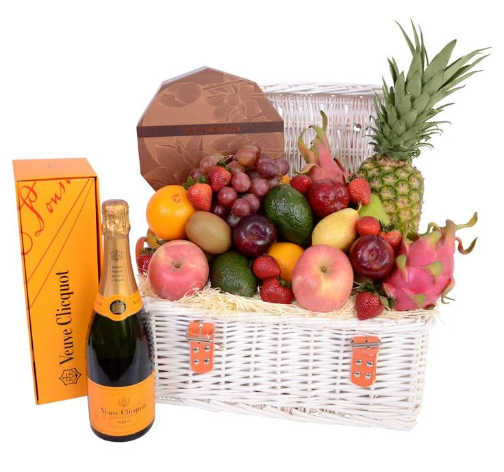 https://gifthampers.com.sg/ghen/mid-autumn-hampers/mid-autumn-fruit-hamper-with-peninsula-mooncake-french-wine-champagne
