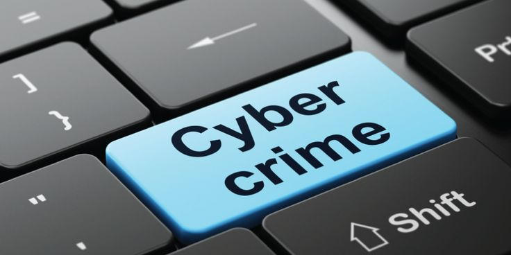 E-commerce can utilize technology to prevent cybercrimes. Here are some features that a business can adopt to keep business safe from hackers. Many businesses have to fight Cyber Crimes on a daily basis; there is no organization which is immune to Cyber Crimes. Just like any regular crime, criminals known as hackers steal your vital information and valuables when you are not paying attention. There is a rise in E-commerce and online technology, more and more companies are using internet to…