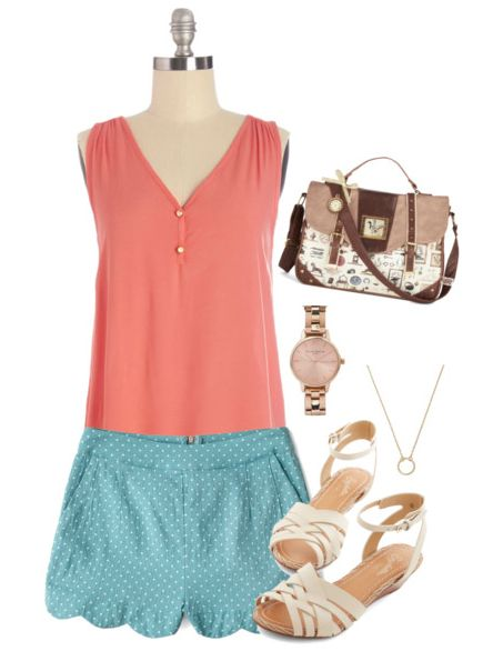 17 Best ideas about Summer Birthday Outfits on Pinterest | Birthday outfits Coming home outfit ...