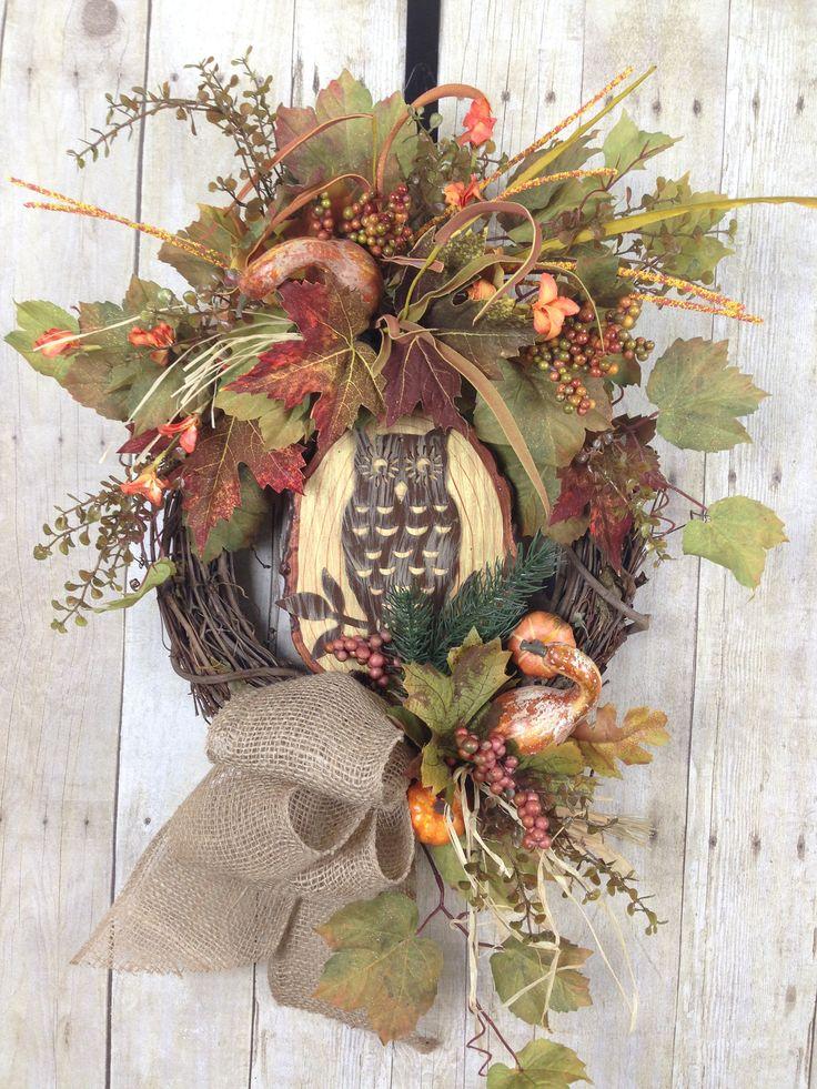 best 25 wreaths for sale ideas on pinterest burlap wreaths for front door christmas wreaths. Black Bedroom Furniture Sets. Home Design Ideas