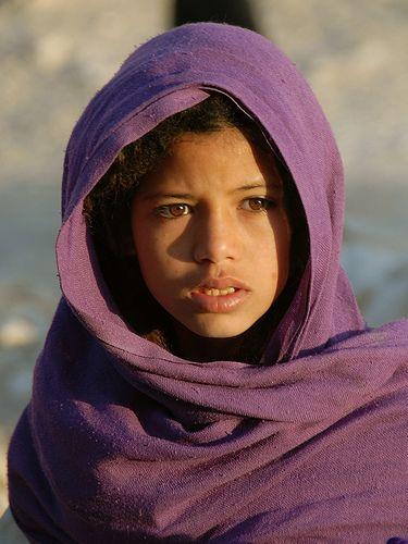 Tunisia | by kizeme