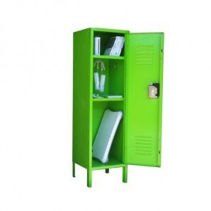 Comsports Locker For Kids Room : ... for kids game rooms, sports-themed rooms, play rooms and more